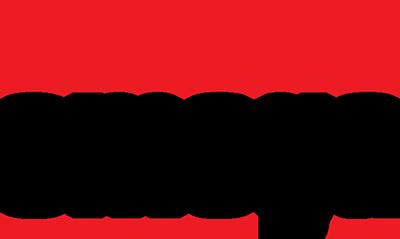 Omega – firma budowlana. Budownictwo wielorodzinne, budynki biurowe, budynki przemysłowe, hale magazynowe